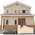 愛知県 温かみのある ナチュラル住宅